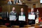 Prix Energies 2013  dans Actualités 0da6734282