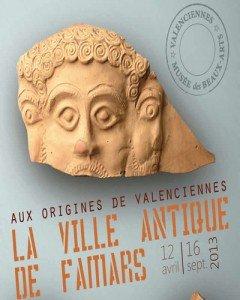 L'exposition proposée par le musée des Beaux-Arts de valenciennes dans Agenda aee784dc2e-240x300